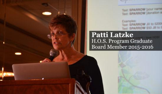 Patti_speech