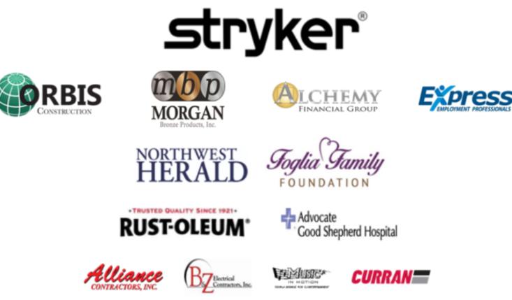 Website 2020 Sponsors (1)